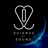 Science_of_Sound