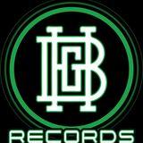 H.B.G RECORDS