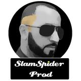 SlamSpider DeeJay