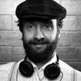 DJ Louie Prima (Globalution)