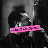 againstthesilence