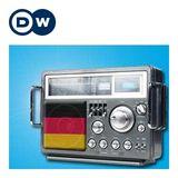 Weltblick | Deutsche Welle
