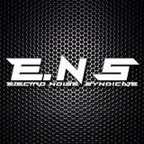 Electro Noise Syndicate