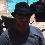 Mahjoub Himer