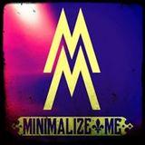 Minimalize Me