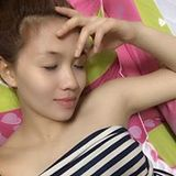 Trần Mai Phương