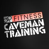 Caveman Training ™
