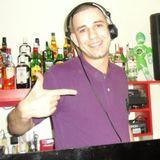 DJ Habibi