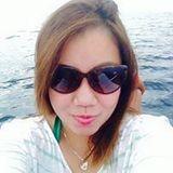 Louella Panaligan Mangaoang