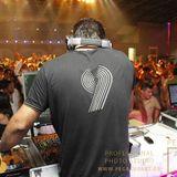 DJ Alex Sverid& DJ VANTIGO  - Graceful as panther (2013)