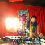 DJason Haze-Edelweiss project