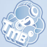 TMB DH2014 - The Other Sound System [Round 2]