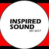 Inspired Sound