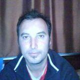 Petar Medved