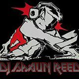 DOME Reunion Hellfire Trance mixed by Shaun Reed