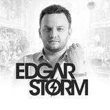 Edgar Storm Podcast