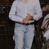 Bogdan Ilie