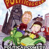 Politigiggle