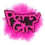 Part Girl