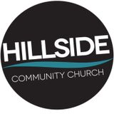 Hillside Community Church Podc