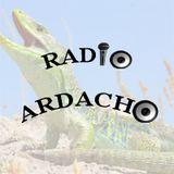 Ardacho