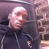 Oduor Adunga Adipo