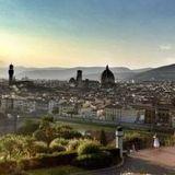 Firenze Freerideasd