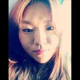 Eun Hea Lee