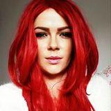 Jess Cooper