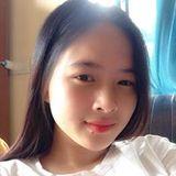 Phạm Lâm Oanh