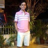 Alvaro Ariza Machado