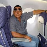 Guillermo Quiroz