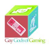 GGOG18 – X-Men and Gay Orgies