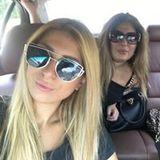 Nour Kh