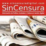 Síntesis Informativa de Oaxaca Lunes 13 de Julio