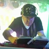 the PLUMP DJS special