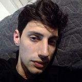 Guilherme Mandetta