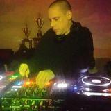 DJ Jay Zawodny