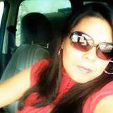 Mairym Cruz