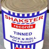 Shakey Chelmsford