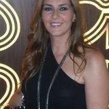 Mariluz Linares Torres