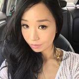 Yuko Matsumoto
