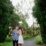 DjBaki - Tiesto Lovers