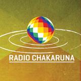 radiochakaruna.org