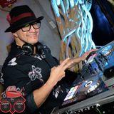 DJ John John Acevedo
