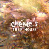 cheriestreehouse
