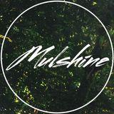 Mulshine