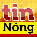 tintuconlinetv