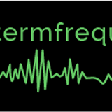Die Termfrequenz Podcasts