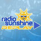 Radio Sunshine Lontzen